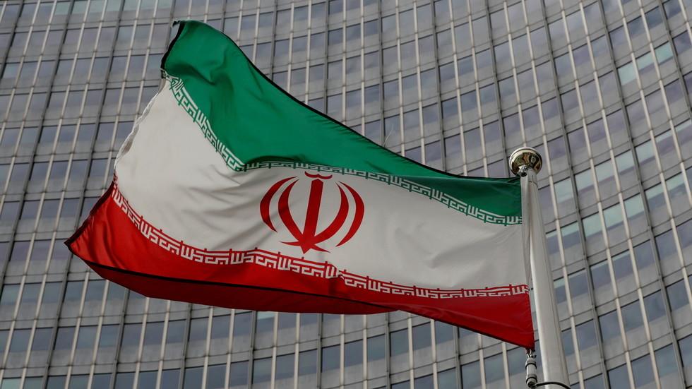 """RT: Teheran od Vašingtona traži """"garancije"""" za nuklearne pregovore zbog """"arogancije"""" bivšeg predsednika Trampa"""
