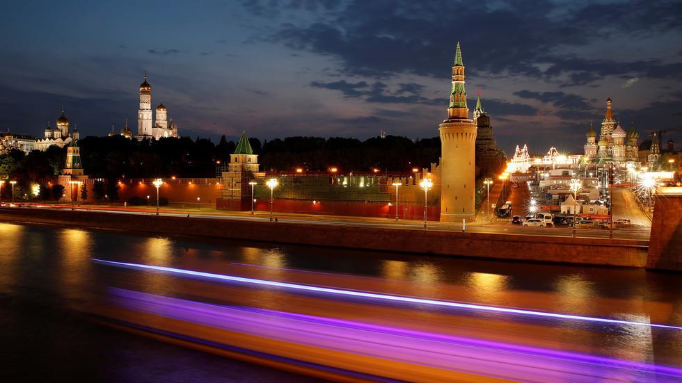 RT: U Rusiji pokrenuta prva superbrza 5G mreža