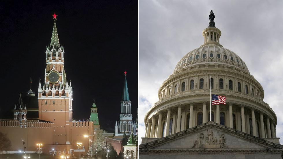 RT: Vašington odbio ponudu Moskve za potpuno resetovanje rusko-američkih odnosa ubrzo nakon inauguracije Bajdena - Lavrov