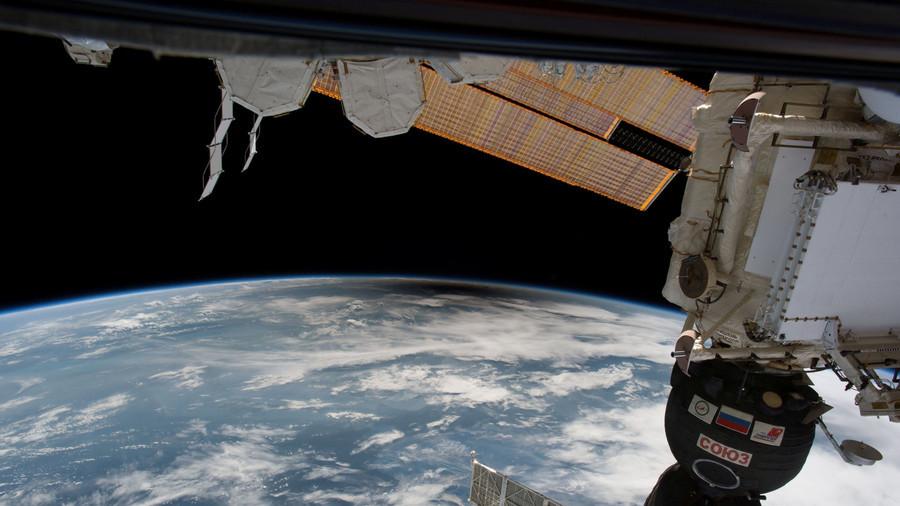 RT: Zastarela pravila Nase predstavlja rizik od kontaminacije Zemlje iz kosmosa