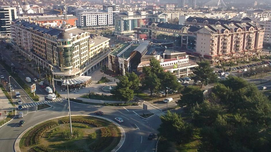 RTCG: Crna Gora će adekvatno odgovoriti na optužbe iz Srbije