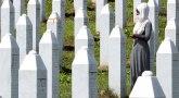 RTRS: Imamo tajni dokument o Srebrenici, a ima ih još