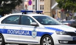 RTS: Jedna osoba poginula u saobraćajnoj nesreći kod mesta Stubline