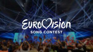 RTS: Konkurs za predstavljanje Srbije na Pesmi Evrovizije u Italiji otvoren do decembra