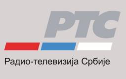 RTS: Trifunović otišao ispod nivoa primitivizma, ne očekujemo izvinjenje