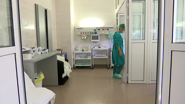 RTS sa pacijentima koji žive nove živote