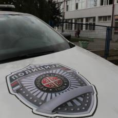 RUKOVAO ORUŽJEM KAO DA JE IGRAČKA Uhapšen Milan (19) koji je pucao na Novosađane iz vazdušne puške! Policija uputila APEL!