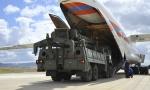 RUSI OBJAVILI SNIMAK: Pet minuta koji su potresli NATO (VIDEO)