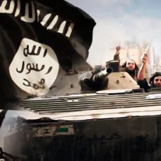 RUSI PALE MOTORE BOMBARDERA: Sirijska vojska izmasakrirana u pustinji, džihadistima se ne piše dobro!