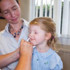 RUSI SE NE ŠALE SA KORONOM, STIŽE JOŠ JEDNA VAKCINA: Kako će običan grip pomoći da svet dobije još jedno cepivo