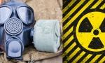 RUSI TVRDE: Preminule 73 osobe na testiranju američkog biološkog oružja