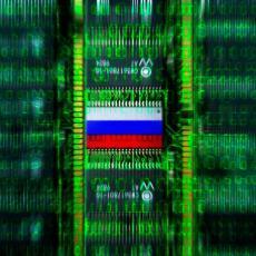 RUSIJA IM JE UVEK KRIVAC: Poljska hakerske napade povezuje sa ruskim tajnim službama