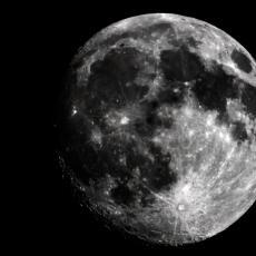 RUSIJA KREĆE U OSVAJANJE KOSMOSA: Nova svemirska stanica biće platforma za kolonizaciju Meseca