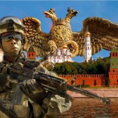 RUSIJA NEĆE OSTATI NEMA: Ako Vašington uvede dodatne sankcije, Moskva će imati spreman odgovor