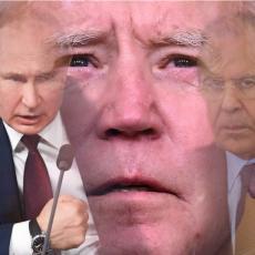 RUSIJA OBJAVILA IMENA AMERIČKIH ZVANIČNIKA: Ovim ljudima je zabranjeno da više ikada kroče na rusko tlo!