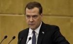 RUSIJA ODGOVORILA UKRAJINI: Zabrana uvoza mašina i izvoza nafte