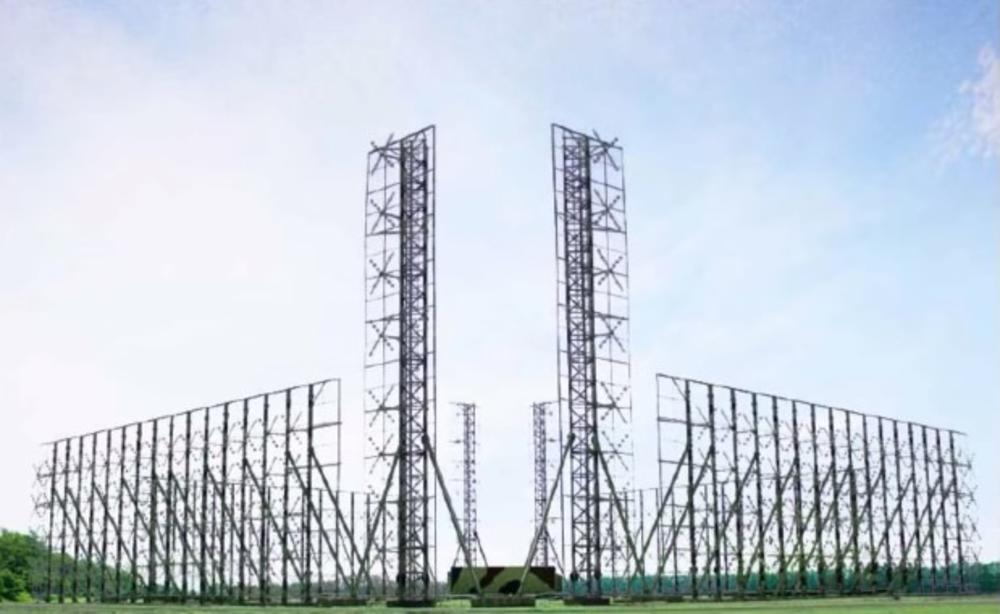RUSIJA POJAČAVA ODBRANU NA ARKTIKU: Hiperonične rakete ovde neće proći! (VIDEO)