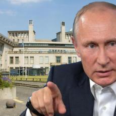 RUSIJA UVELA SANKCIJE HAGU: Putinov čovek u UN očitao lekciju krvopijama! Otkrio i zašto jure radikale! (VIDEO)