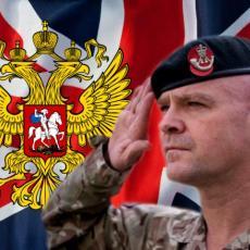 RUSIJA UZVRAĆA UDARAC! Britanska ambasadorka u Moskvi na ribanju, moraće mnogo toga da objasni (VIDEO)