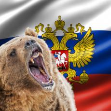 RUSIJA ŽESTOKO ODGOVORILA NA PROVOKACIJE VAŠINGTONA: Moskva će odlučno reagovati ako SAD pređu crvene linije
