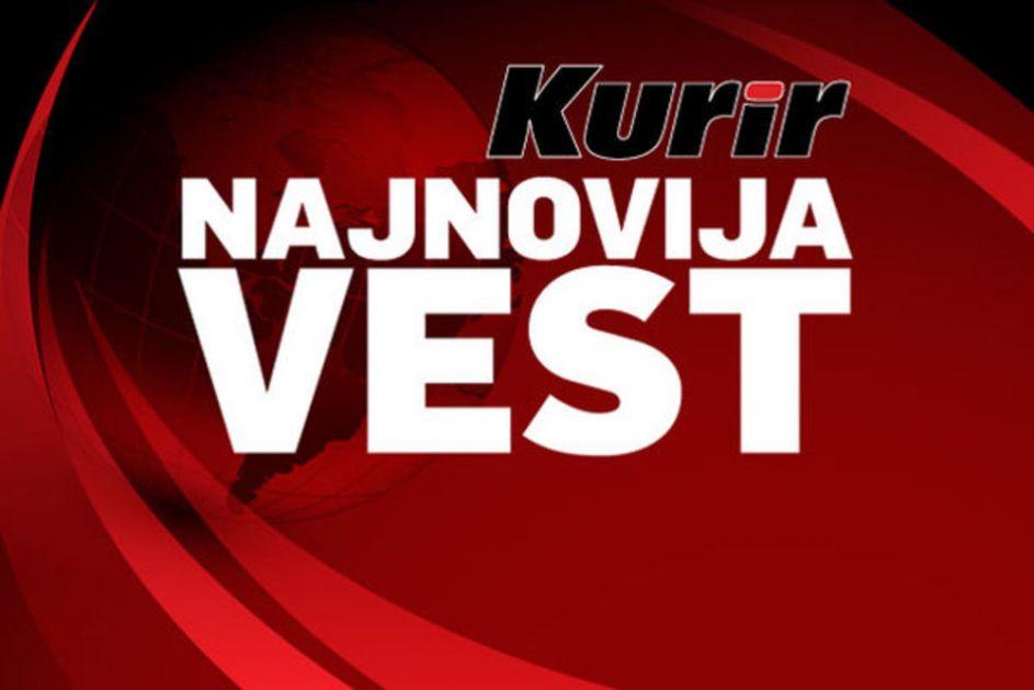 RUSKA VLADA SE RASPUŠTA: Medvedev podnosi ostavku posle Putinovog obraćanja