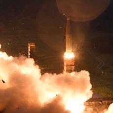 RUSKE TRAGEDIJE O KOJIMA SVET PRIČA Od havarije ovih raketa DRHTALA je planeta (VIDEO)