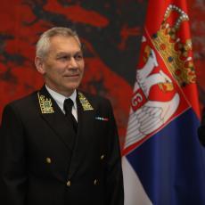 RUSKI AMBASADOR O SNIMKU: Bez obzira na provokacije idemo dalje, ništa ne može nauditi odnosima Srbije i Rusije