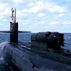 RUSKI GOSPODARI MORSKIH DUBINA: Forbs napravio listu ruskih misterioznih podmornica (VIDEO)