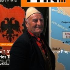 RUSKI MEDIJI BRUJE O KOSOVU: Albanci spremili PAKLENI PLAN za okupaciju srpske zemlje! U igri su VELIKE PARE
