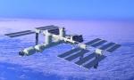 RUSKI ODGOVOR: Patentiran svemirski brod koji se maskira