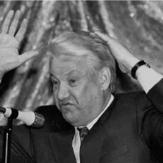 RUSKI POLITIČAR IZNENADIO JAVNOST: Otkrio ko je upravljao Rusijom za vreme Jeljcina