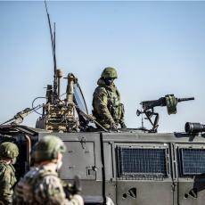 RUSKI SPECIJALCI DOBIJAJU NOVO MOĆNO ORUŽJE: Biće instalirano na borbena vozila, gruvaće kao ništa do sada!