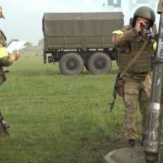 RUSKI SPECIJALCI SPREČILI TERORISTIČKI NAPAD: Likvidirano šest terorista (FOTO/VIDEO)