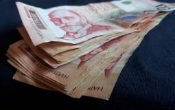 RZS: Posečna neto zarada u avgustu 2019. godine 54.115 dinara