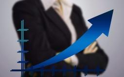 RZS: Rast BDP-a Srbije u prvom kvartalu 2020. pet odsto