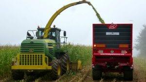 RZS: U Srbiji najviše poljoprivrednika starijih od 65 godina