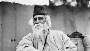 Rabindranat Tagore, spomenik u Beogradu: Kako je Indijac 1926. izazvao pometnju u Beogradu