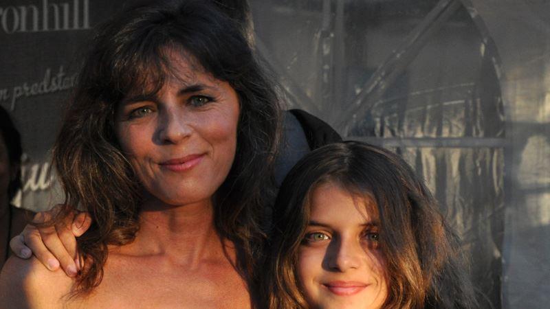 Rade Šerbedžija o odlasku Mire Furlan: Velika glumica, osetljiva i hrabra žena