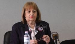 Radeta (SRS): Jojić i ja smo spremni da nam se sudi u Srbiji (VIDEO)