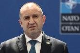 Radev: Samo dijalog sa Sofijom ubrzava put Skoplja ka EU