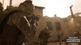Radije biste ratovali nego radili ili učili? Nema problema, Call of Duty vam piše opravdanje