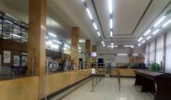 Radna grupa Vlade Srbije za Poštu apeluje na radnike da prihvate ponudu i prekinu obustavu rada