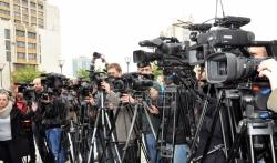 Radna grupa za bezbednost i zaštitu novinara: Ojačati mehanizme za zaštitu novinara