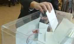 Radna grupa za unapredjenje izbornog procesa u Srbiji razgovarala s predstavnicima OEBS