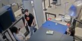 Radnica aerodroma uvredila putnika, pa dobila otkaz: Ti si ružan VIDEO