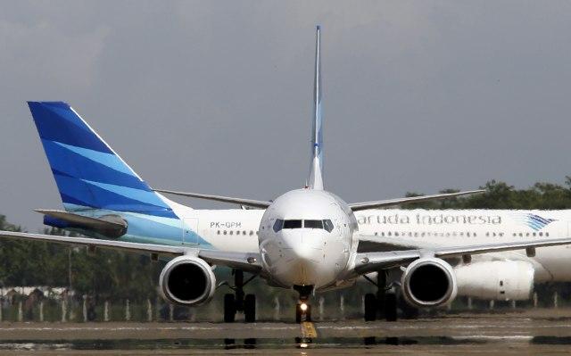 Radnici Boinga: Model 737-maks su dizajnirali klovnovi, koje nadgledaju majmuni