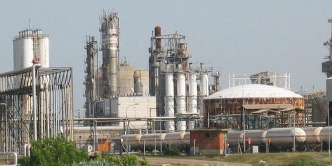 Radnici Petrohemije zabrinuti zbog moguće privatizacije