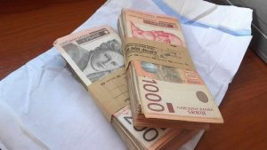 Radnici Pošte traže povećanje zarada za 30 odsto