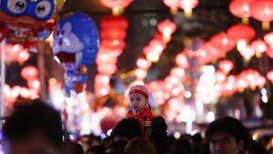 Radnici Ziđina okupljanjem tražili vakcinu zbog proslave kineske nove godine