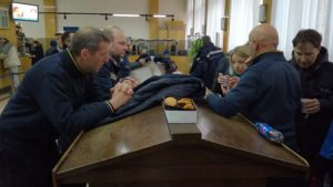 Radnici odbili ponudu Uprave, štrajk u Pošti Srbije se nastavlja